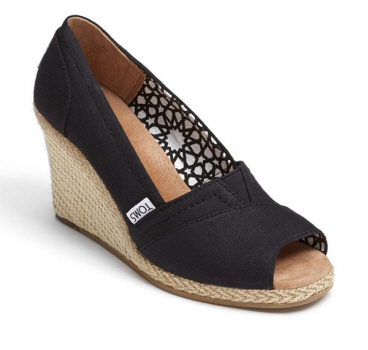 toms wedge sandals, toms wedge heels, toms wedges on sale, toms wedge shoes, toms women's wedges, toms wedge sale, cheap toms wedges