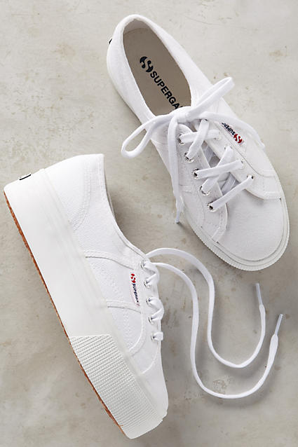 black platform sneakers, cheap platform sneakers, high platform sneakers, platform shoes sneakers, women's platform sneakers, platform sneakers for women, mens platform sneakers, platform sneakers for men, white platform sneakers, high heel tennis shoes, tennis shoes with heels