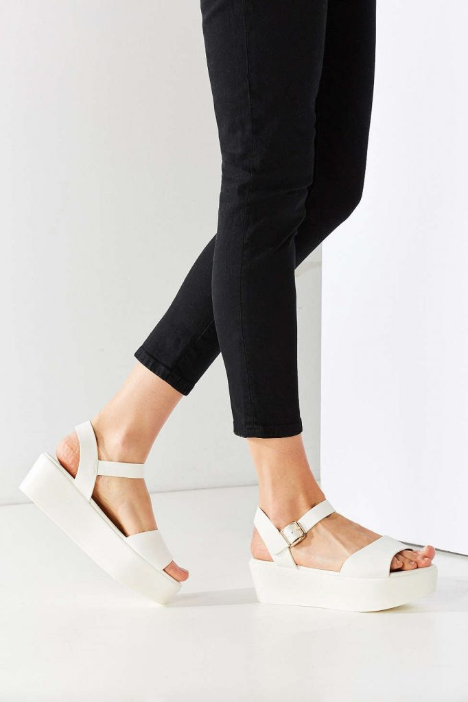 flatform shoes, flatforms shoes, black flatforms, platforms shoes, cheap platform shoes, black platform shoes, shoes with platform, chunky platform shoe, white platform shoes