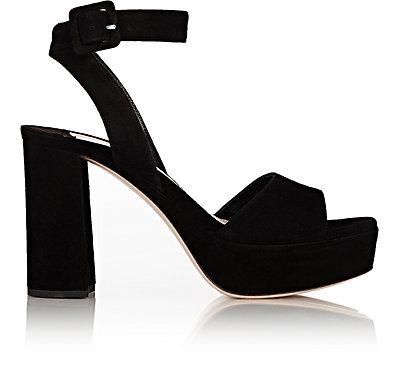 platform high heels, platform heel, high heel platform shoes, high platform heels, platforms heels, brown platform heels, black platform heels, leather platform heels, women's platform heels