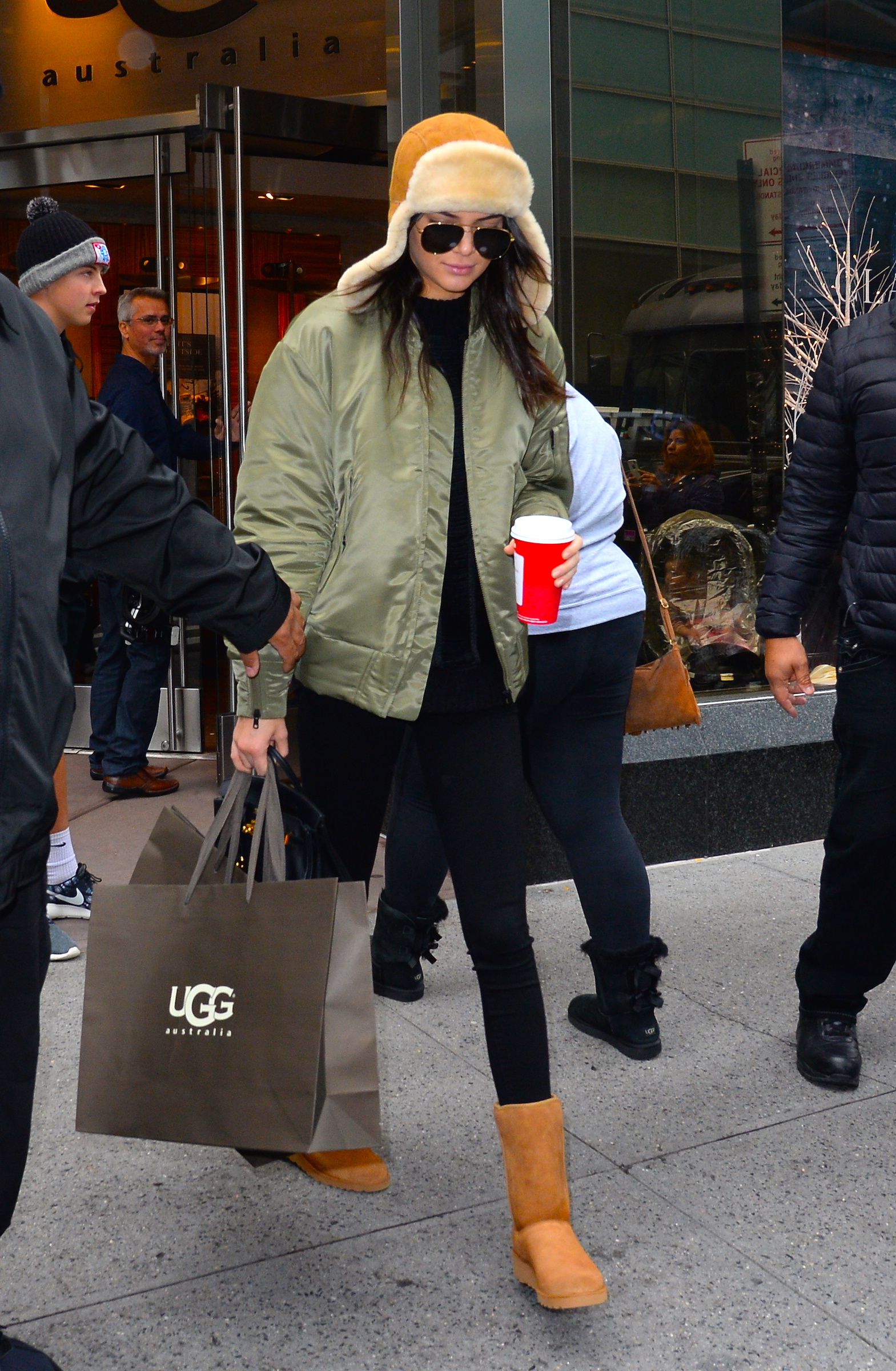 Ugg Boots Sale Where To Buy Ugg Boots Cheap Online