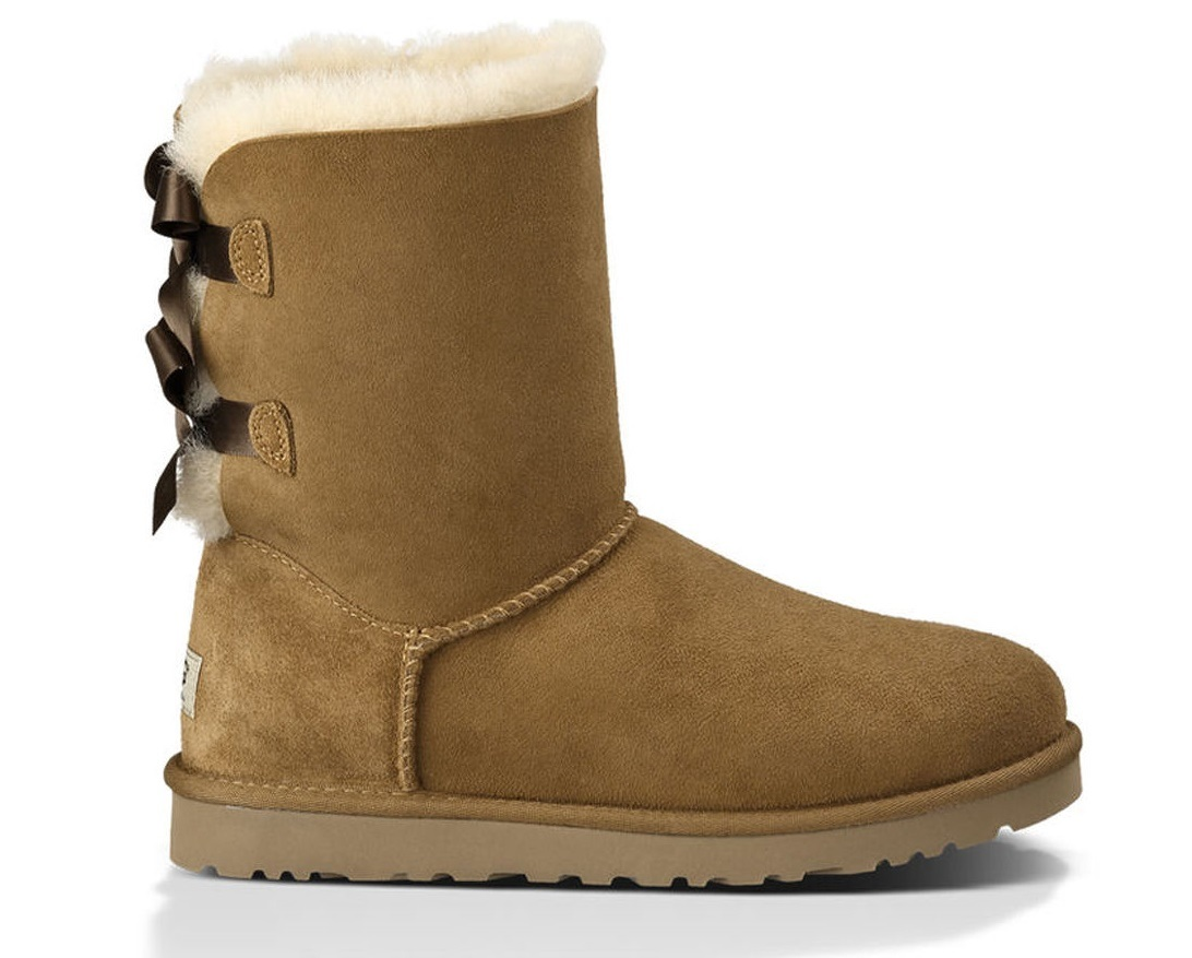 ugg boots for womens on sale