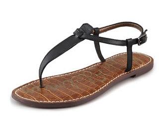 toe strap sandals, black t strap sandals, brown t strap sandals, t strap sandals for women