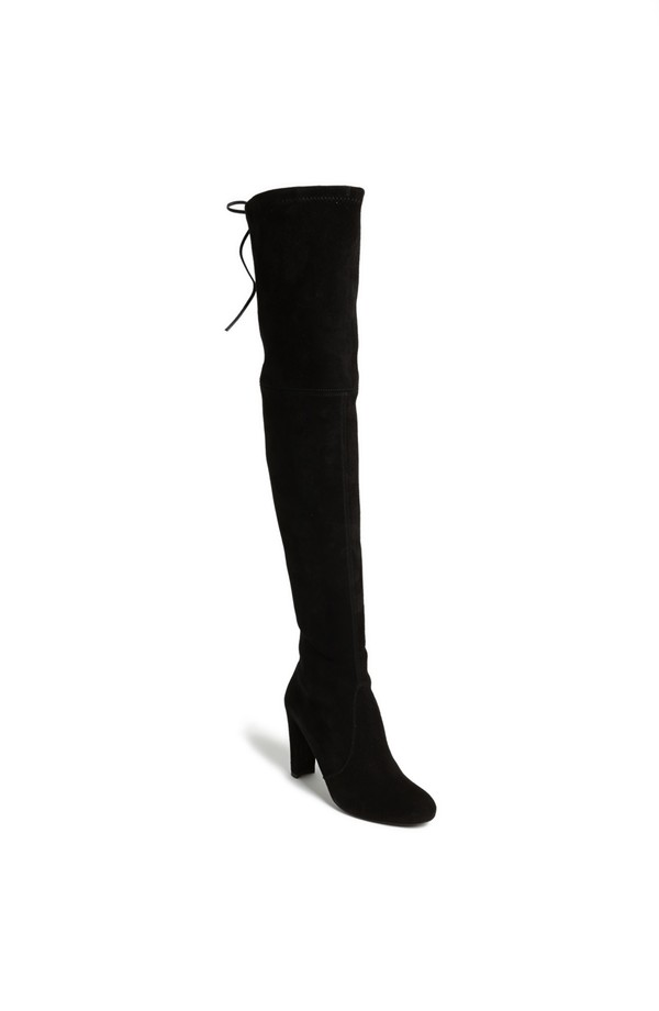thigh high suede boots, thigh high leather boots, leather thigh high boots, over the knee leather boots, black leather over the knee boots, suede over the knee boots, over the knee suede boots
