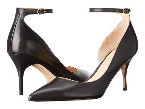 low heel bridal shoes, evening shoes low heel, comfortable heels low, red low heel shoes, ladies low heel shoes, low heel pumps