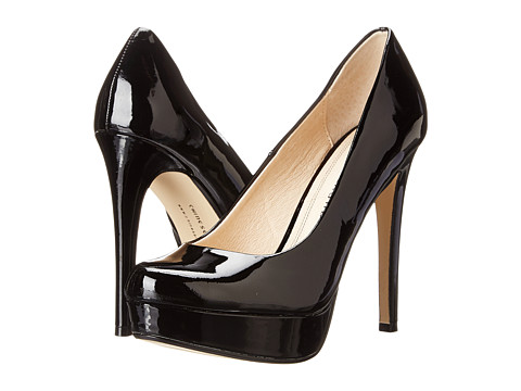 black platform heels, black platform pumps, platform shoes for women, comfortable platform heels