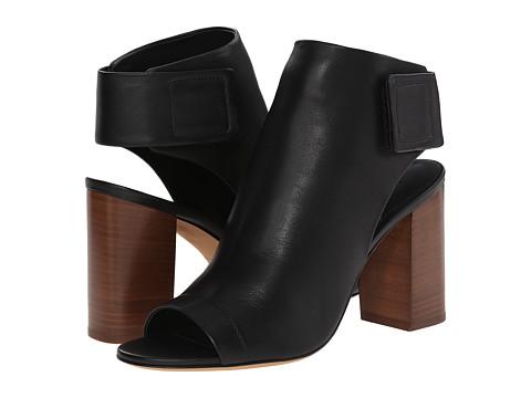 black chunky heels, chunky black heels, chunky heel booties, chunky heeled boots, platform chunky heels, black chunky heel boots