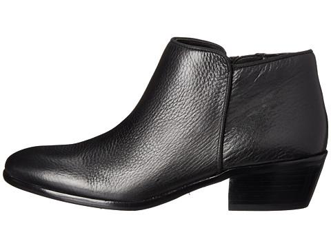 Women&39s Flat Boots
