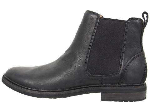 women's flat chelsea boots, ladies flat chelsea boots, flat brown chelsea boots, chelsea boots flat