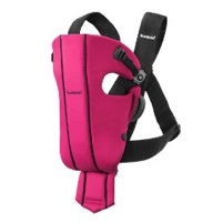 babybjorn baby carrier spirit