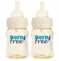 bornfree bottle