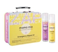 mama mio emergency repair kit