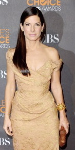 2010-peoples-choice-awards-sandrabullock