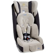 sunshine kids radian convertible car seat