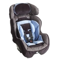 the first years true fit convertible car seat