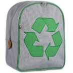 Best Recycled Finds