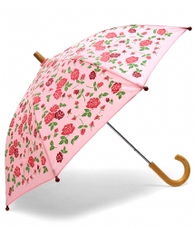 Hatley Rose Umbrella