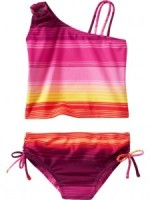 Best Swimsuits for Girls
