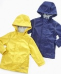 Rain Coats for Boys