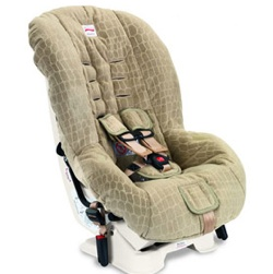 All Britax Car Seats Are On Sale At Babyearth Com Shefinds