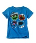 Best Tees for Boys