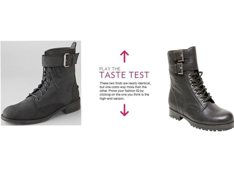 Large Editorial Image