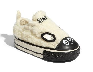 Shoes Point   Converse Kids