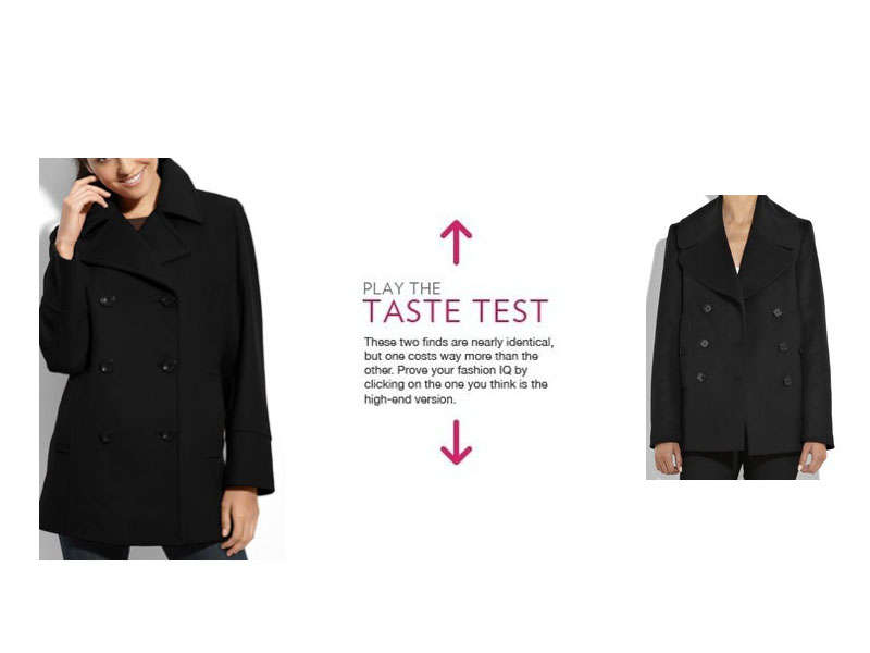 65e7f6254dacc Test your fashion IQ with more of our Taste Tests and for more