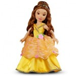 princess-belle