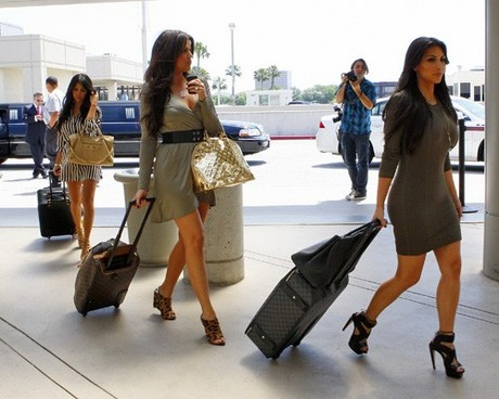 The Dos and Don ts of Las Vegas Fashion - Fashionista 94