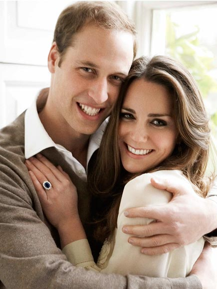 prince william house anglesey kate middleton nail polish. prince william invitation kate