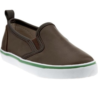 faux-leather-slip-ons-for-baby