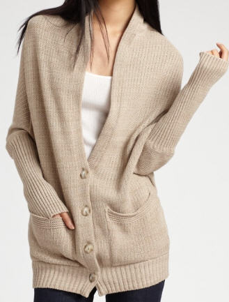 Sweater Sales | Theory Sweaters | Cashmere Sales