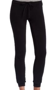 Heidi Klum for New Balance Knit Pants