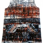 masai-print-pocket-shift