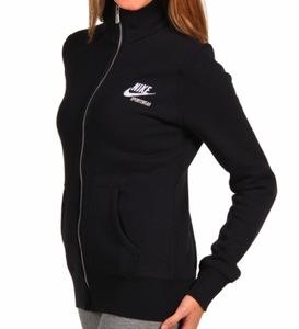 Nike AW77 Gym Track Jacket