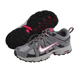Nike Air Alvord 8