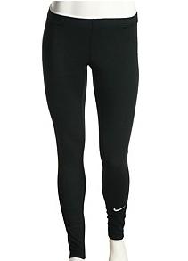 Nike Pro Thermalite Pants