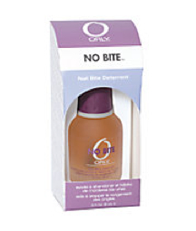 Orly No Bite Nail Deterrent