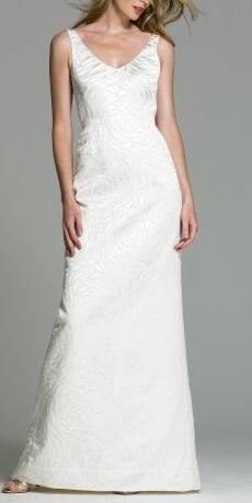 Wedding dress sales jcrew wedding dresses for Sell your wedding dress fast