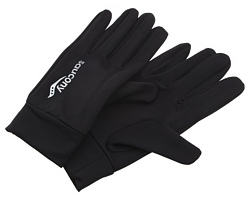 Saucouny Ultimate Run Glove II