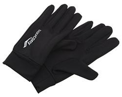 Saucouny Ultimate Run Glove II