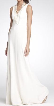 71816b73a4a75 Wedding Dress Deals | J.Crew Wedding Sale - SHEfinds