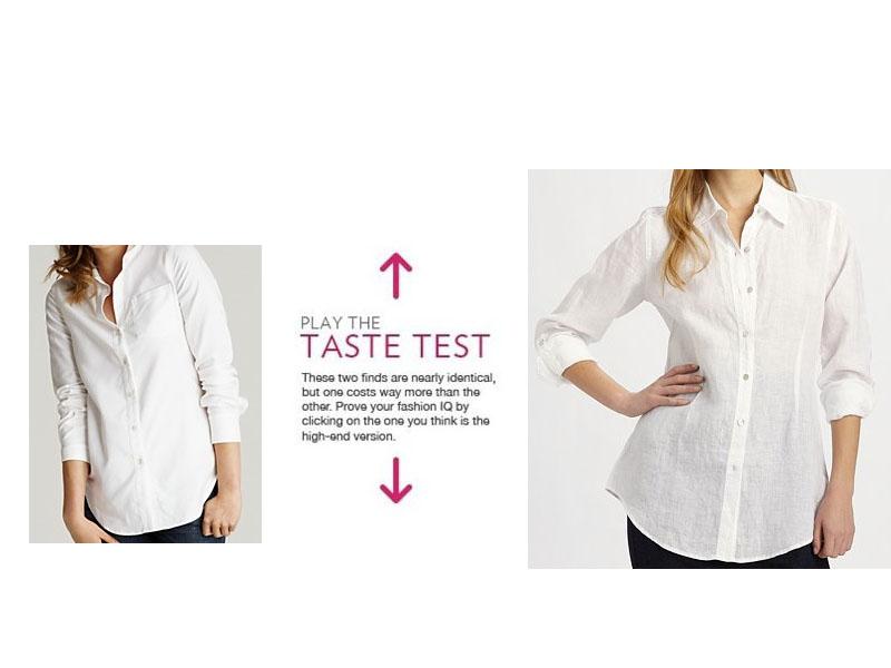 Womens Shirts Button Down Shirts Theory