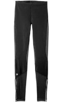 Windwarrior Leggings