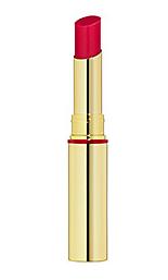 Yves Saint Laurent Sensual Gloss Stick