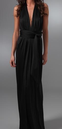 Rachel Zoe Trends  Anne Hathaway Oscars  Red Carpet Fashion
