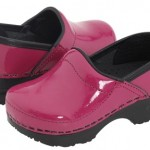 sanita-kids-gitte-closed-clog
