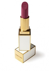 Tom Ford Private Blend Lipcolor