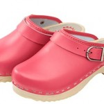 classic-swedish-clogs-